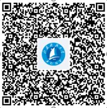 1FAK]]~T6]8$FFH)PQT1[09.png